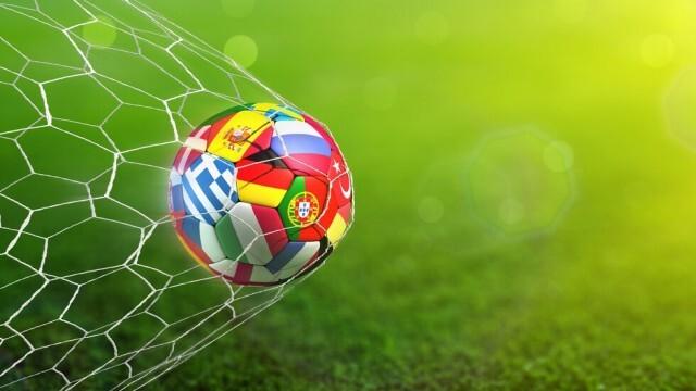 Европейското първенство е с нови дати, но фаворитите са същите
