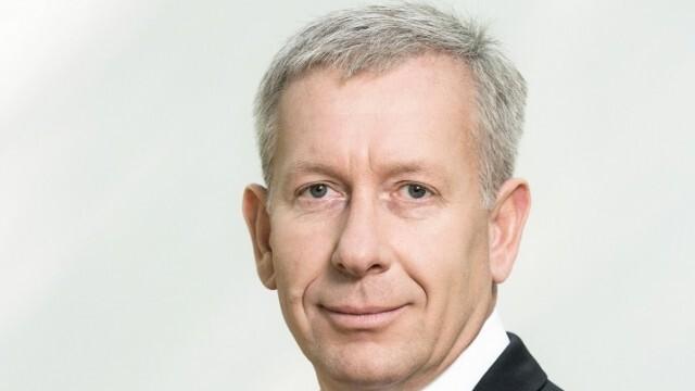 След смъртта на Келнер: PPF Group назначи акционера Ладислав Бартоничек да управлява всички активи на групата