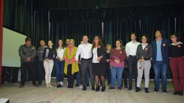 Пенчо МИЛКОВ:  На 27 октомври гласувайте за света,  който искате да видите за децата си