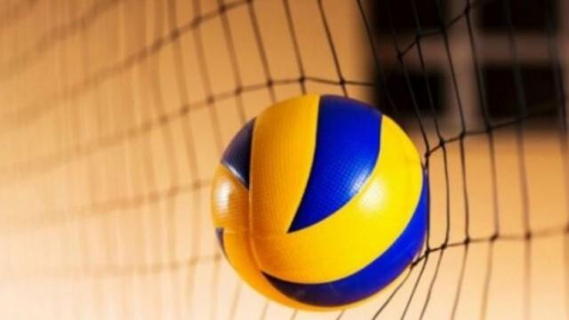 Решено: Суперлигата по волейбол с 16 отбора в две осмици
