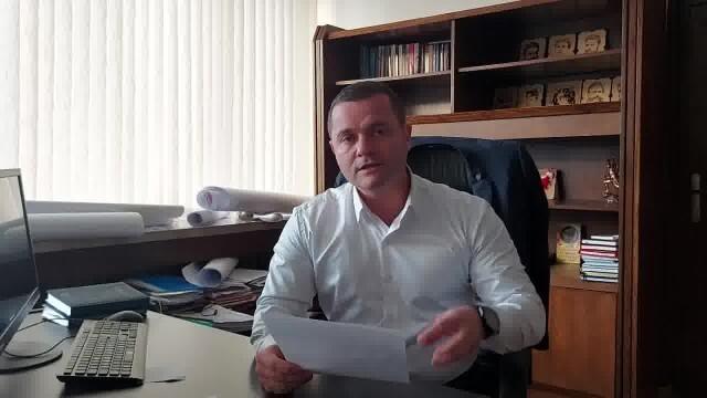 Системата за билети и карти в Русе ще заработи до месец