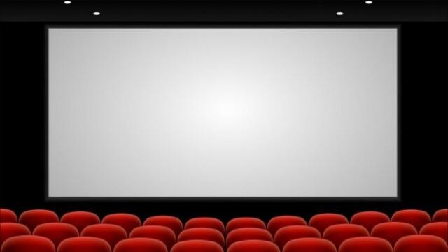 Награда за български филм в Холивуд