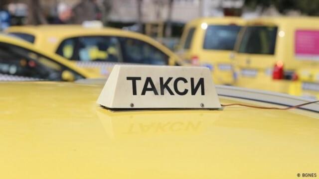Общинска комисия ще решава да се повишат ли цените на такситата в Русе
