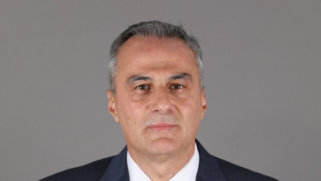 Д-р Георги Георгиев: Всичко е постижимо, стига човек да си поставя разумни цели!
