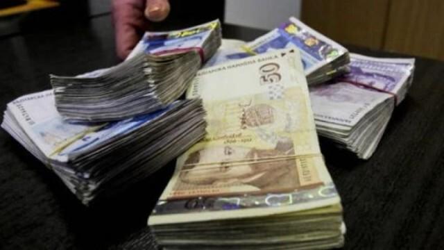 Тарикатка, осъдена за измама, върна 21 000 лева на жертвите си
