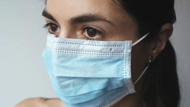 42-ма новорегистрирани с коронавирус в Русенско за 24 часа