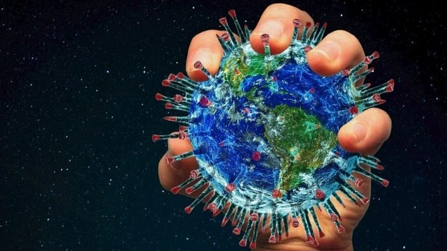 60 новоустановени с коронавирус в Плевенско, 3122 в страната за 24 часа