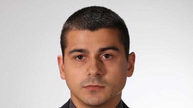 Граждани недоволни от новото разписание на линията Николово – Просена – Долно Абланово, ВМРО пита Пенчо Милков