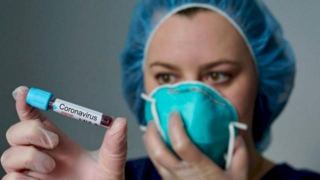400 маски респиратори от Военновременния резерв ще получат общопрактикуващите лекари в Плевен
