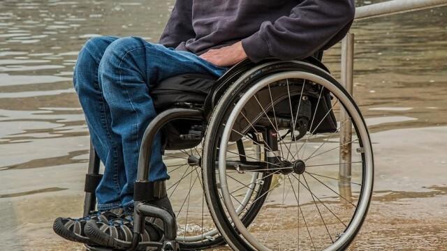 Удълженият срок на инвалидните пенсии изтича на 13 юли