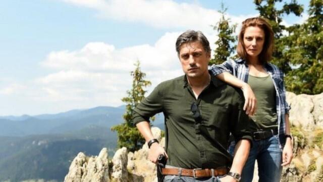 Американска телевизия купи българския сериал