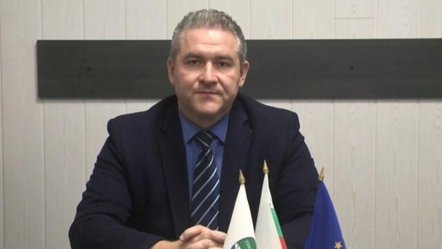 Кметът на Бяла обяви за неучебни 25 и 26 ноември