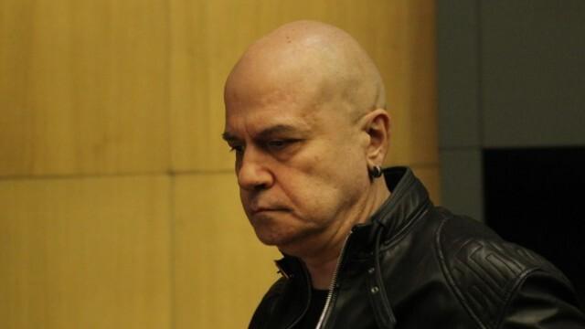 Станислав Трифонов отговори на ГЕРБ за мажоритарния вот