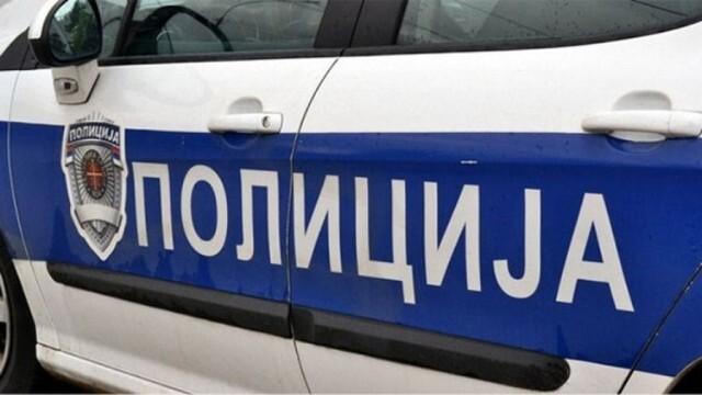 Български автобус се заби в кола в Сърбия, двама са ранени