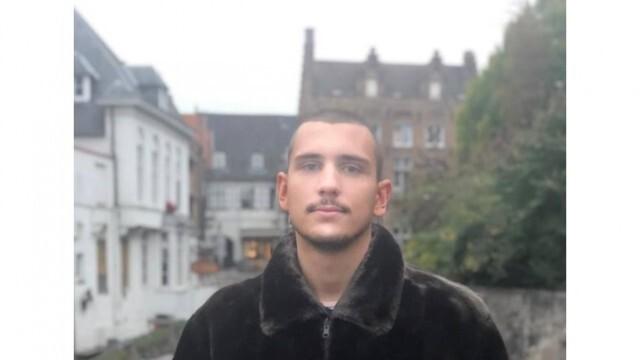 Окончателно: Кристиан Николов, обвинен за смъртта на Милен Цветков, остава у дома с електронна гривна