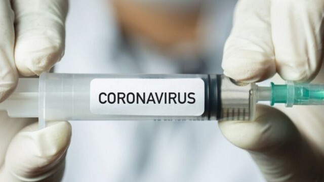 Отново двама регистрирани с коронавирус в Плевенско за 24 часа, 62 - в страната