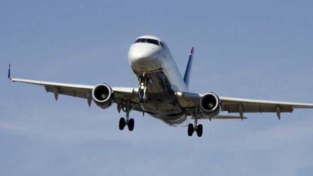 Извънредно: Спират полетите от и до Великобритания до 31 януари