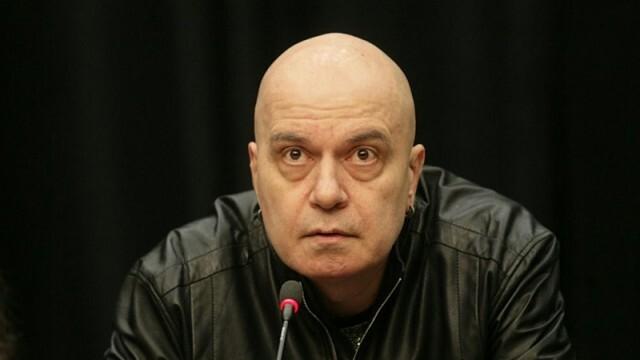 Трифонов: Абсолютна истина е, че българските социолози не познават