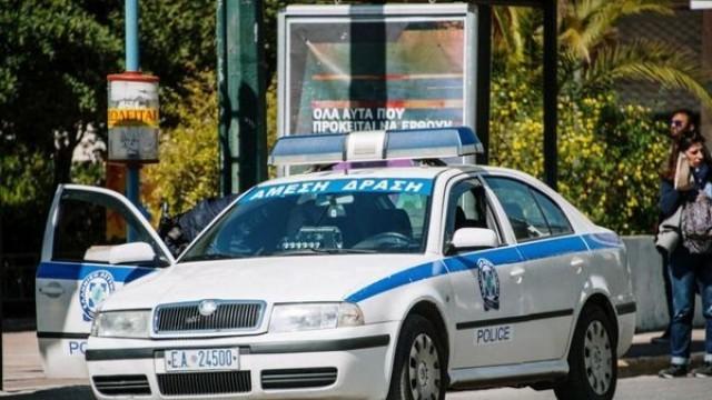 След катастрофа с 6 жертви: Българи заподозрени за трафик на хора в Гърция