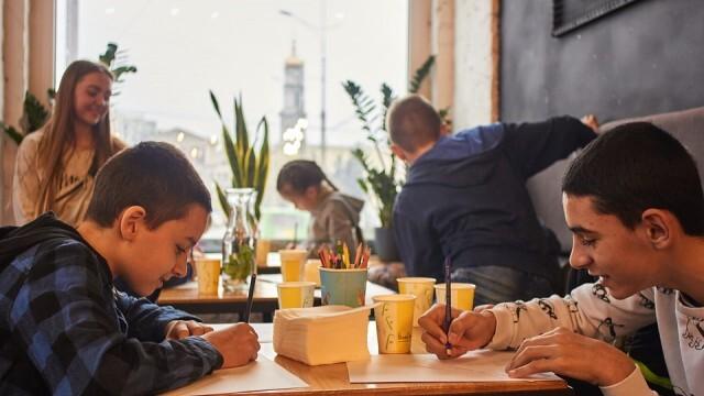 БАБХ започва масови проверки в училищните столове и бюфети