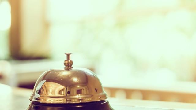 Хотелиерите в Плевен вече могат да тестват Единната система за туристическа информация