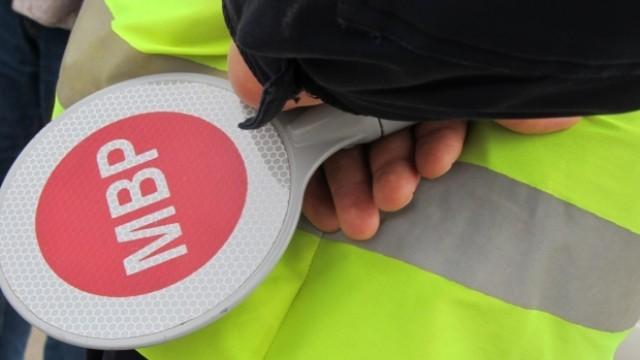 Хванаха шофьор в Кнежа с 2,28 промила алкохол зад волана