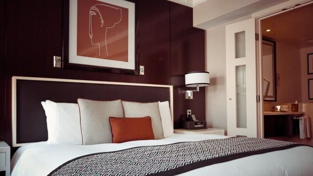 Хотелиерите искат спешни мерки за спасяване на бранша от новия парламент