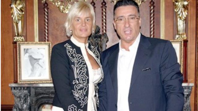 Маринела Арабаджиева се е опитала да се самоубие