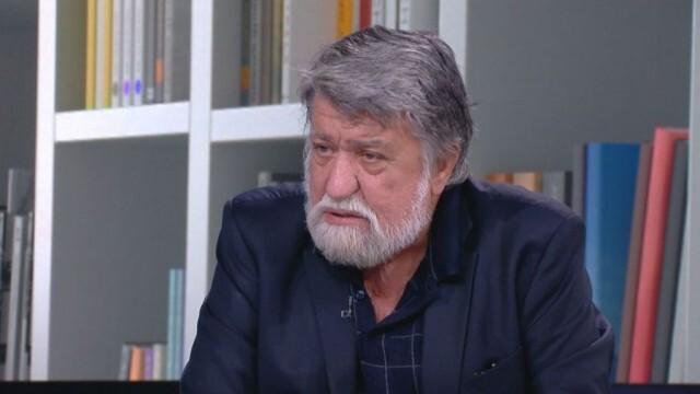 Рашидов за Минеков: За два месеца той направи толкова глупости, които друг за 10 години  не можа