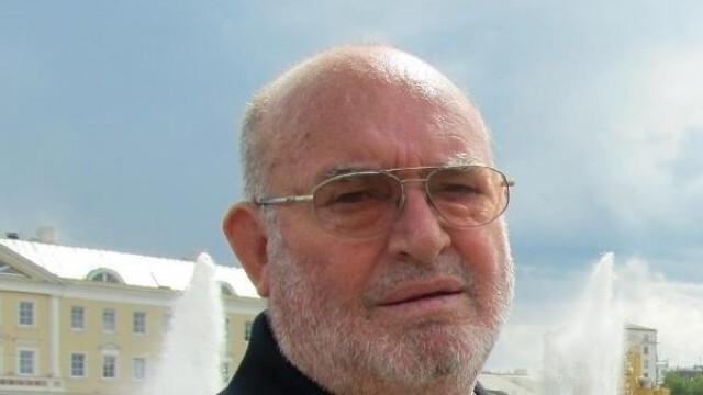 От КОВИД-19 почина най-дългогодишният главен редактор в България!