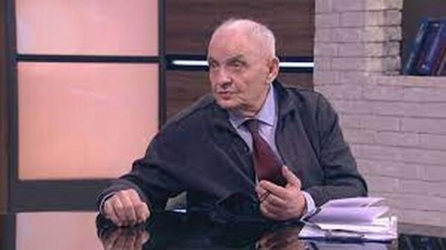 Доц. Димитров, ЦИК: Утре ще стане ясно колко ще са подвижните урни за COVID болни и хора под карантина