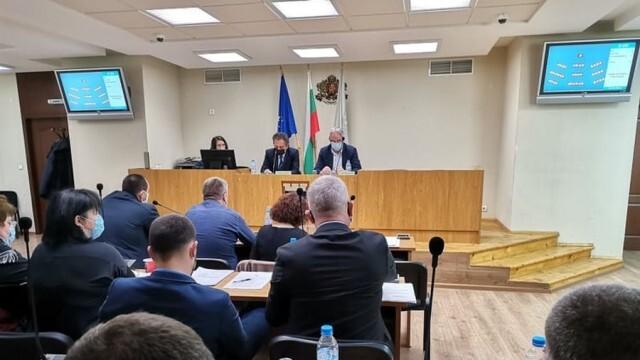 Постоянните комисии в ОбС - Плевен ще се запознаят с отчета за изпълнение на общинския бюджет за първото полугодие