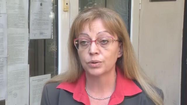 Намереното мъртво дете от Ковачевци е починало от задушаване