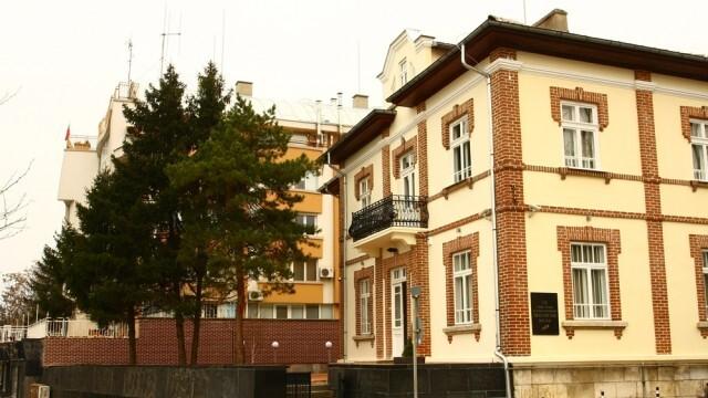 """Обновена къща музей """"Баба Тонка"""" отваря за безплатно посещение"""