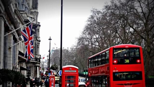 От 1 януари 2021 г. пътуваме без визи до Великобритания за срок от 6 месеца