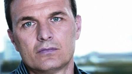 Гледачев: Цветан Василев ще осъди България, ще спечели много пари от съсипването на КТБ