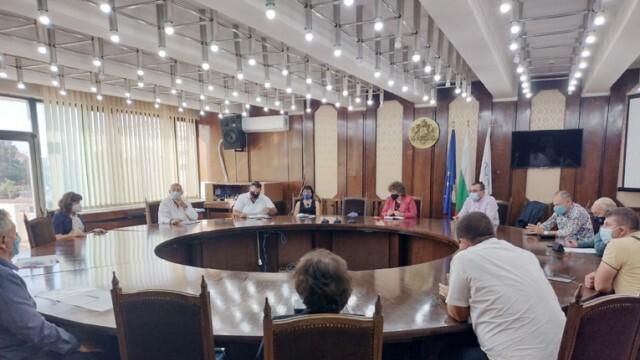 Четирима претенденти за омбудсман отиват на препитване в Общинския съвет