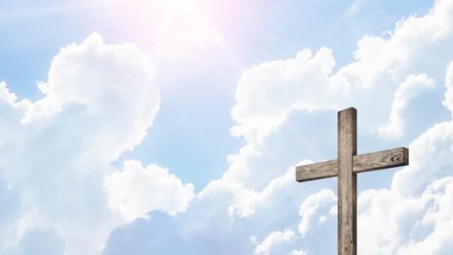 Кръстовден е! Честваме въздвижение на светия и животворящ Кръст Господен