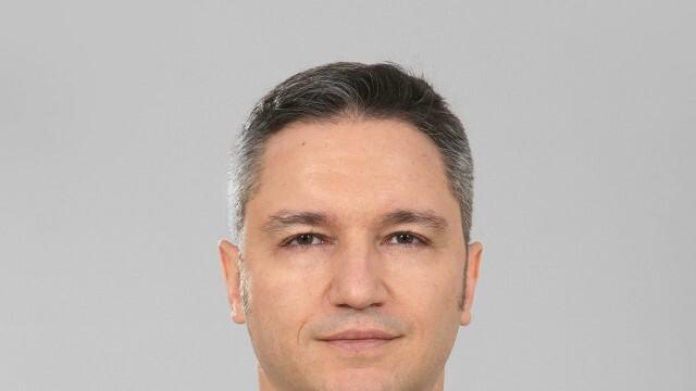 Лично мнение на Кристиан Вигенин: Радев няма да толерира политически амбиции на негов гръб