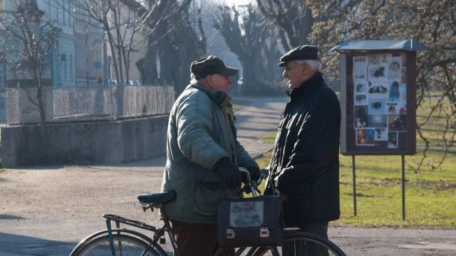 Ще влязат ли в сила нови правила при пенсионирането?