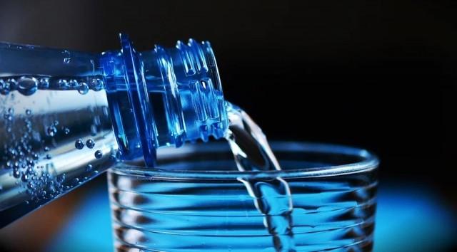 След водната криза в Перник правителството готви Закон за ВиК