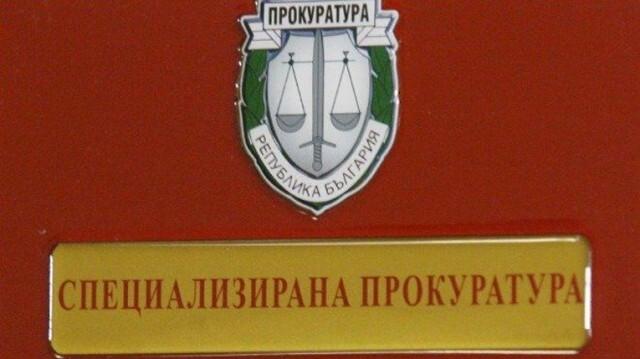 Бивши шефове в ГДБОП отиват на съд, вземали подкупи от наркоразпространители