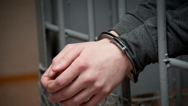 В Плевен задържаха 19-годишен, обявен за общодържавно издирване