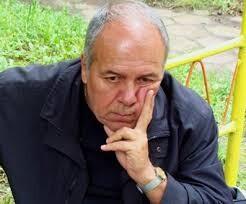 Почина известният български писател Александър Томов