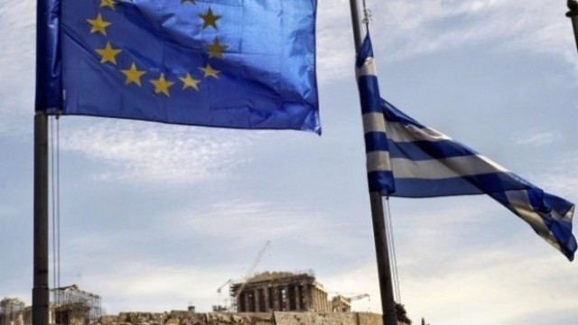 Гърция се оправи, край на ограниченията