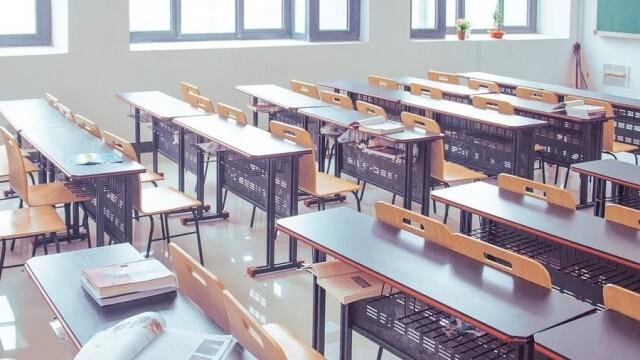 РУО-Плевен с информация за кандидатстването след завършен VII клас за учебната 2021/2022 година