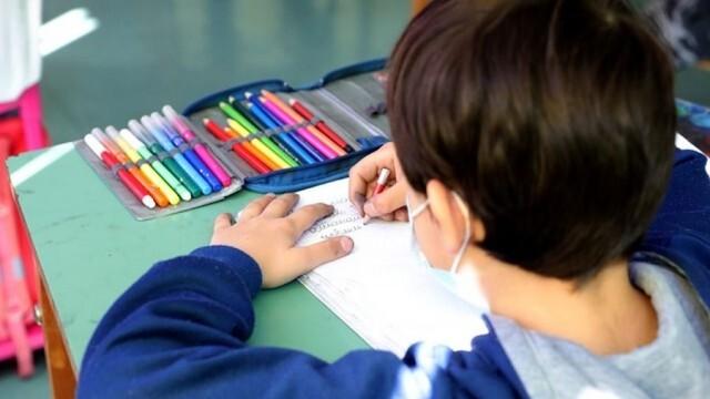Зъзнат ли деца в училища и детски градини в Русе?