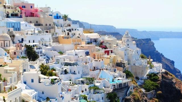 Обрат: 7-дневна карантина за всички влизащи в Гърция
