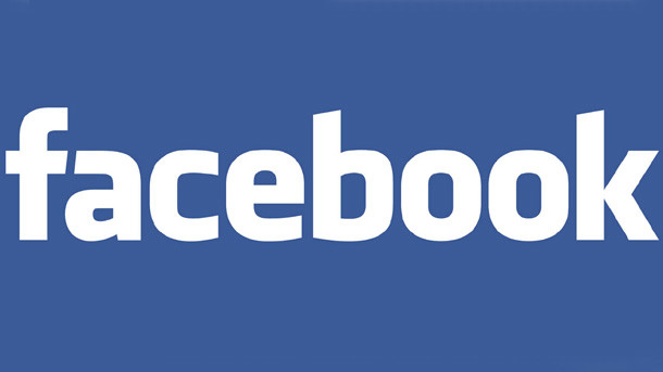 Фейсбук плати $ 10 хиляди награда на 10-годишно финландче