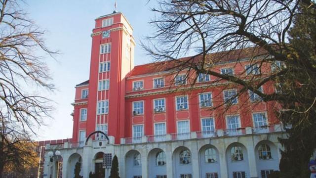 Кметът Георг Спартански издаде заповед за удължаване на противоепидемичните мерки в община Плевен